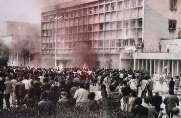 Eksperti i kriminalistikës: Kush i vrau protestuesit e 2 prillit në Shkodër? Hetimi u manipulua!