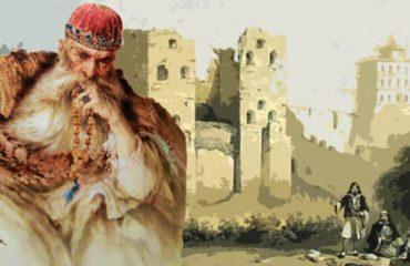 Hakmarrja e madhe e Ali Pashës ndaj Leklit e Hormovës, pse dhe si i vrau mbi 200 burra