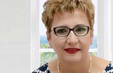 Antoneta Dhima: Tepsinë e pushtetit, PS-ja e dërgoi për skrap