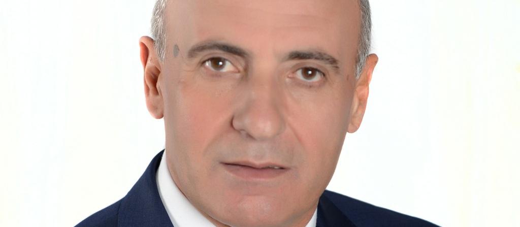 Baki Bala: Ish-ushtarakë si prefektë, një klimë e re në drejtimin shtetëror