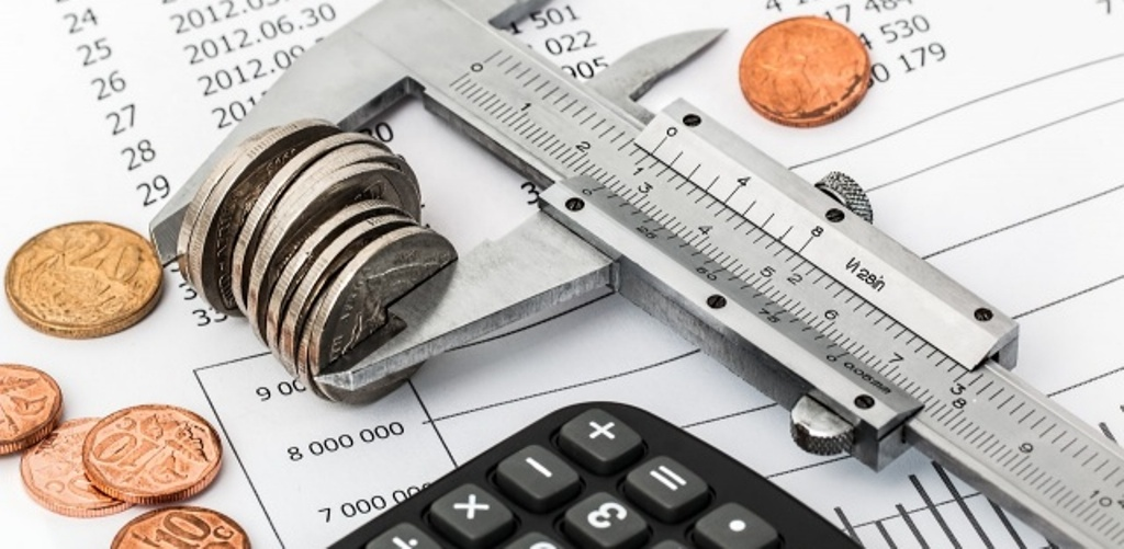 Albania's external debt is on the rise
