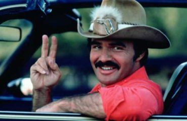 Ndahet nga jeta aktori i madh, Burt Reynolds ishte ylli i Hollivudit në vitet '70-'90