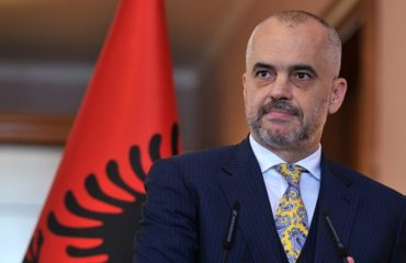 Rama: Albania is a safe investment thanks to drastic reforms