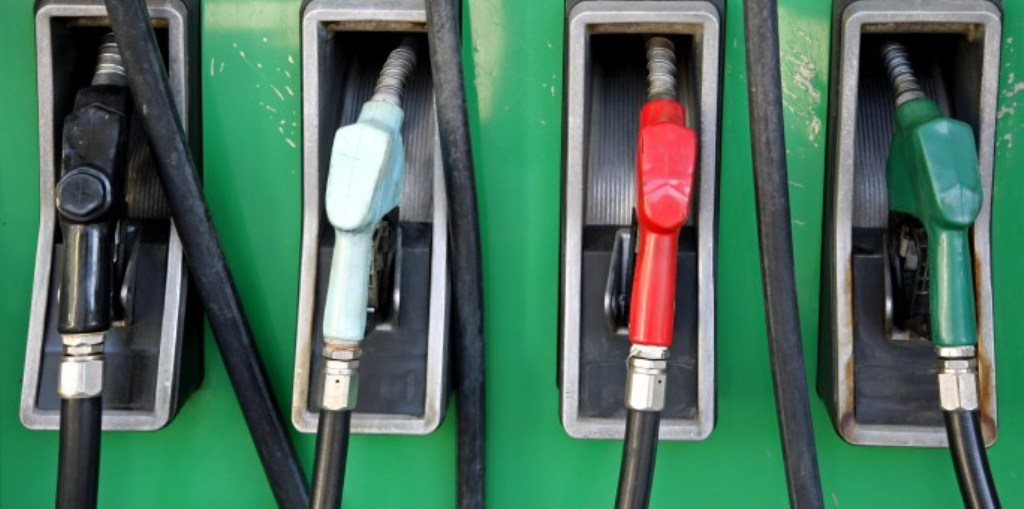 Technical inspections on fuel pumps are expected to push prices up