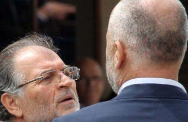 Kokëdhima: Basha kërkon ruajtjen e monopolit PS-PD mbi zgjedhjet