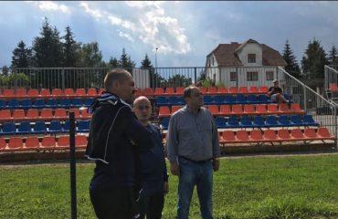 """""""Katër humbje dhe disa miliona"""", Luftëtari shkarkon sllovenin Kostiç"""