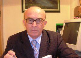 Kryekomunisti Xhafa Opozitën nuk e përjashtoi qev