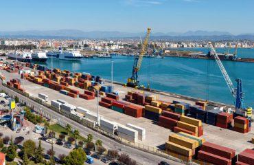 Kosovo finally secures access to sea