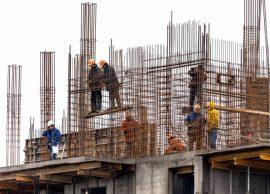 BSH Shqipëria ende kantier ndërtimi, shkak për