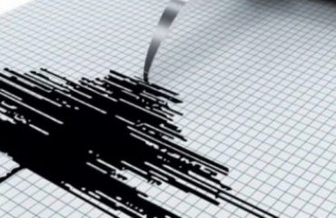 Another earthquake strikes the country, its epicenter in Elbasan