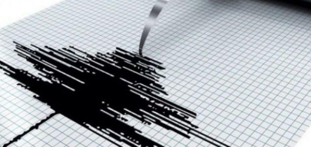 """""""Jehona"""" e tërmeteve në Korçë mbërrin edhe në Tiranë, lëkundet kryeqyteti"""
