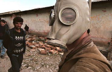Zbulohen eshtra njerëzish në një tunel të Qafë Shtamës, dyshohet për viktimat e '97-ës