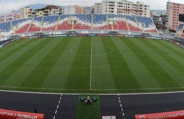 Vllaznia-Dinamo, në Shkodër përplasen nostalgjia dhe historia