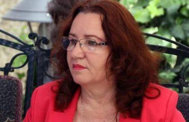 Adelina Rista: Kjo opozitë ka hyrë në një tunel, që nuk ka dritë në fund