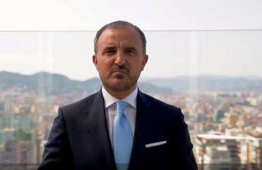 Ambasadori i ri i BE: Ambicie e përbashkët, ta fusim Shqipërinë në familjen evropiane!