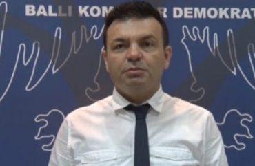 Artur Roshi: Qeveria e ka humbur funksionin e saj, nuk ka demagogji që ta mbulojë