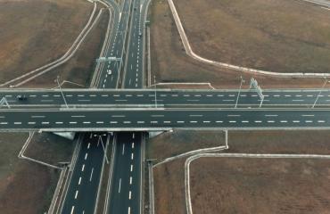 REAGIMI/ Edhe Kosova do ta bëjë autostradën me pagesë, por shumë më lirë se Shqipëria
