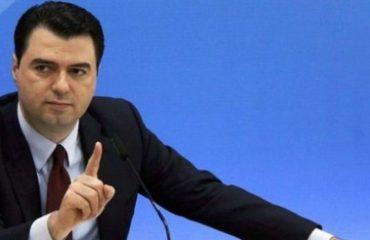 Basha: PD po përgatitet për zgjedhje, duam besimin e shqiptarëve