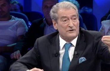 Berisha: Policia fsheh vrasjen në Librazhd