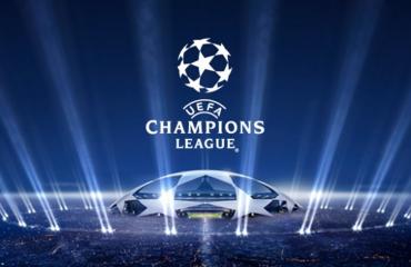 Champions League, të gjitha ndeshjet e sotme