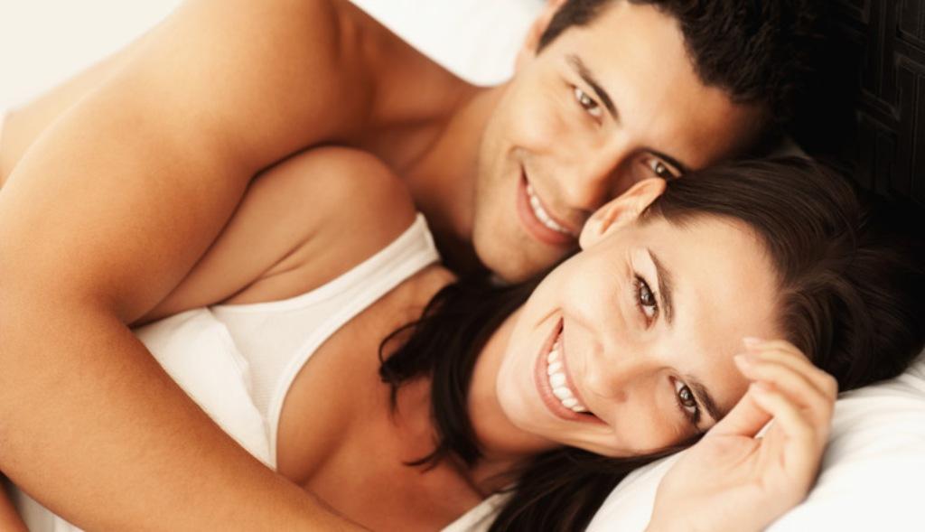 10 mite të rreme mbi seksin!