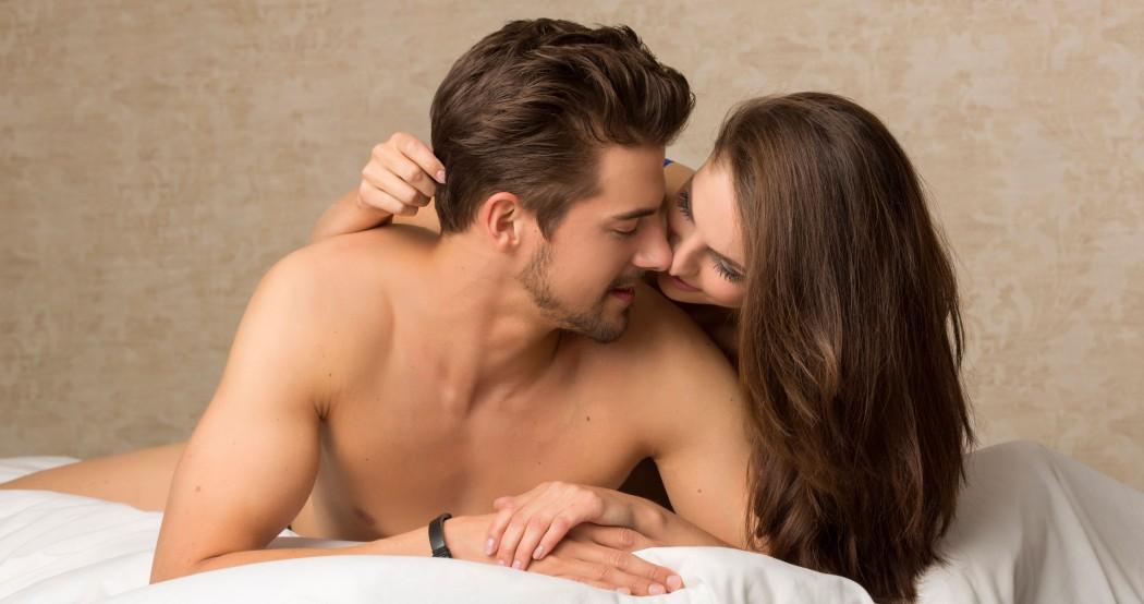 Test seksualiteti: Kalkulo kuocientin tënd të erotizmit