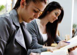Doktoratura, afatet dhe si do të organizohen studi