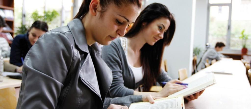 Doktoratura, afatet dhe si do të organizohen studimet e ciklit të tretë