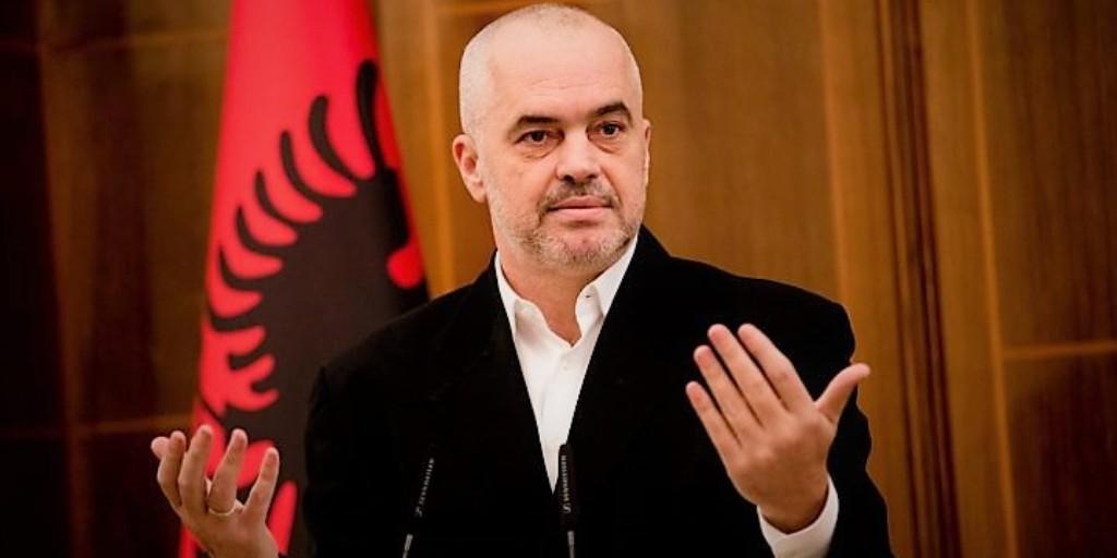 Rama nis batutat: Nesër ca fjalë për Lloto Opozitën e për bastet e gjysmagjelave të kazanit politik