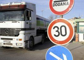 Taksa me Serbinë, eksportet Made in Albania po m