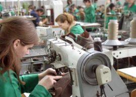 Rënia e euros penalizoi fasonët, më pak tekstile e