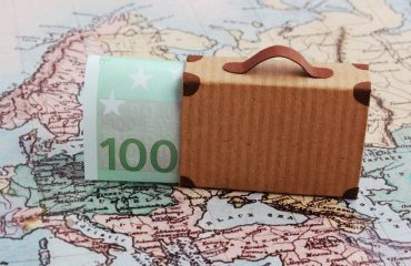 Shtohen të ardhurat nga emigrantët, pakësohen nga investitorët