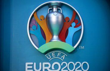 Euro 2020, hidhet shorti i kualifikueseve
