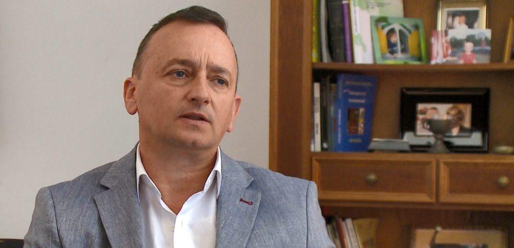 ARMIQTË E VËRTETË TË BASHKIMIT EKONOMIK SHQIPËRI-KOSOVË - ANALIZË NGA GJERGJ BUXHUKU