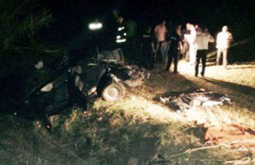 Grabitjet në Mirditë, banorët pretendime për policinë: Bashkëpunon me hajdutët