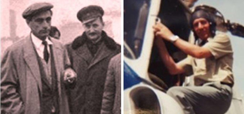 RRËFIMI/ Si i ndaloi Kadri Hazbiu pilotët në tragjedinë e Fekenit: Mos shkoni atje, do na shtoni viktimat!