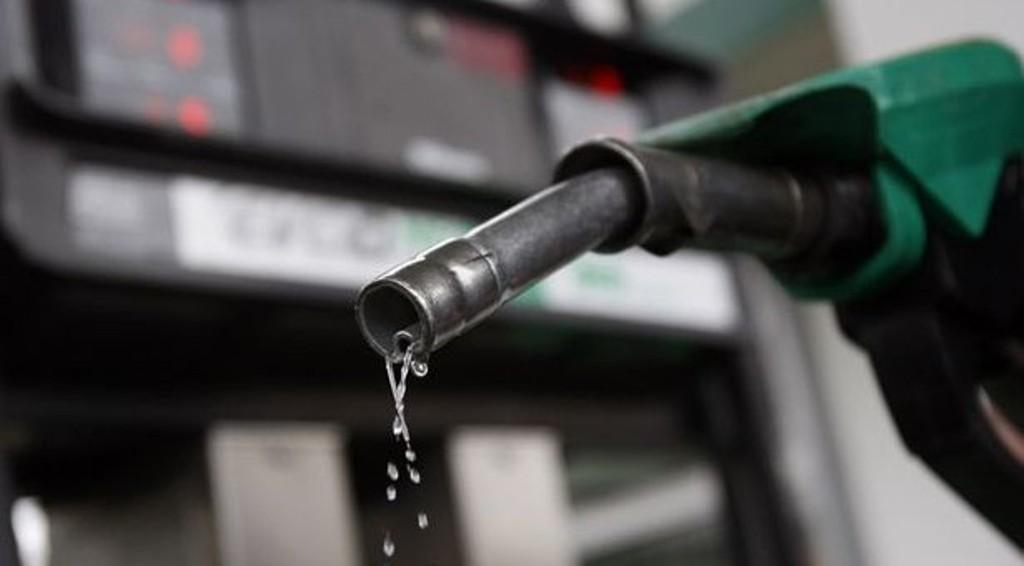 Koncesion i ri, karburanti edhe 20 lekë më shtrenjtë