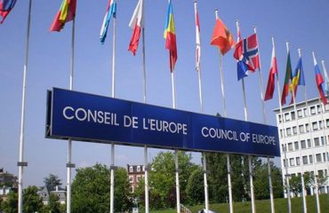Council of Europe praises Albania's results in the compensation of properties