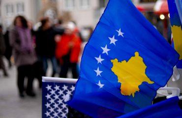 European Parliament scraps visas for Kosovo, Albanian politicians praise the decision