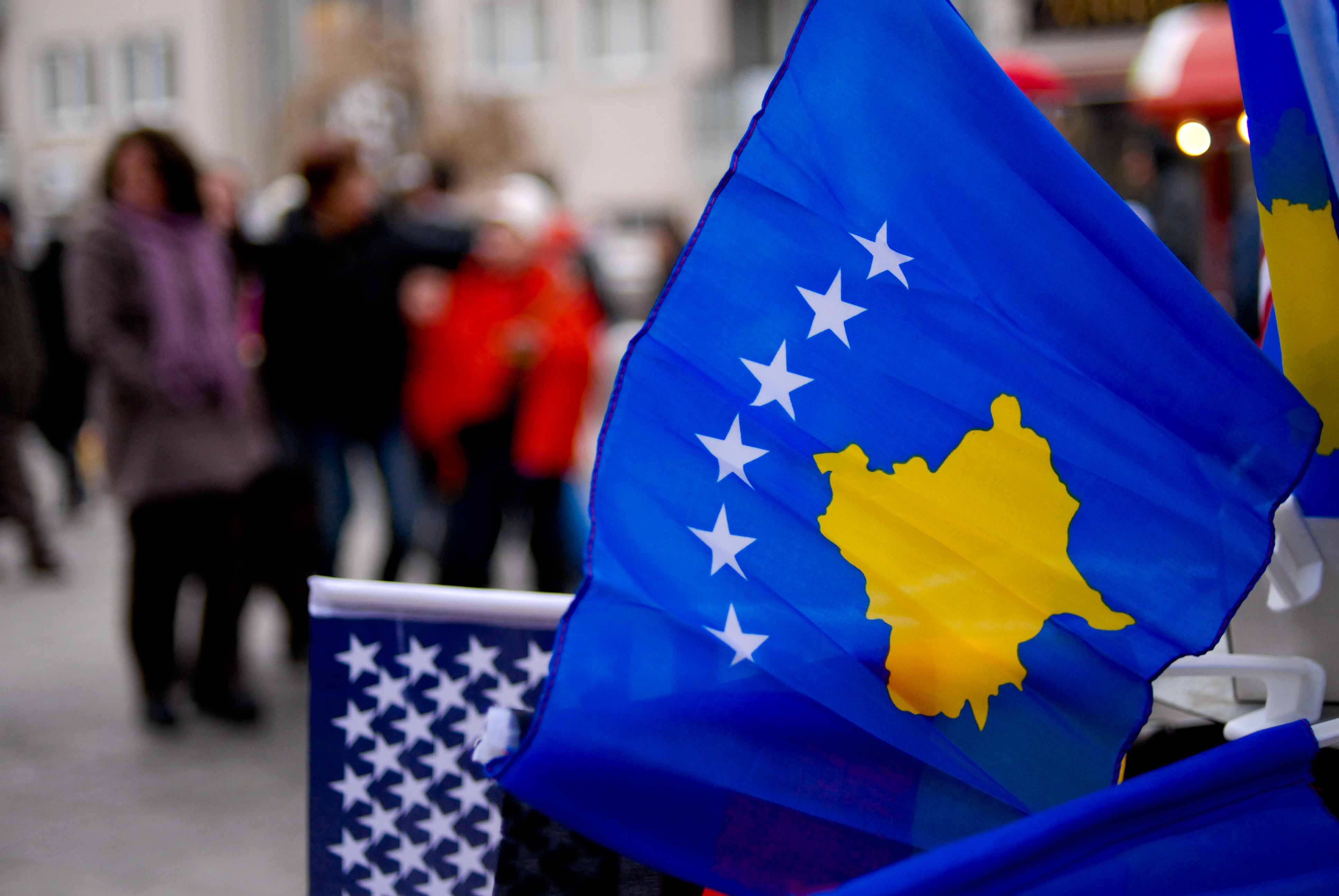European Parliament scraps visas for Kosovo, Albanian politicians praise the decision