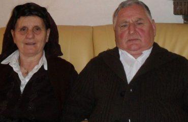 Len Marashja: 9 vjet në kampin e Tepelenës, vetëm një herë u ngopa me bukë. Ma dha fshehurazi një nënë labe