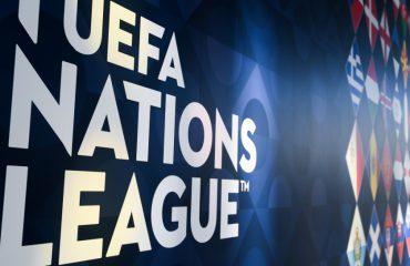 """""""UEFA NATIONS LEAGUE""""/ Të gjitha ndeshjet e kësaj jave, vendosen fituesit e grupeve"""