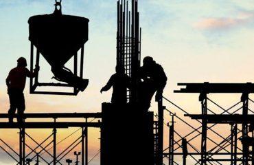 Ndërtimi po vjen në rënie, edhe aktiviteti i pasurive të paluajtshme