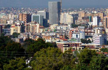 TIRANË/ Studentët italianë kërkojnë apartamente në zonat më të mira, pritet rritje e qirave