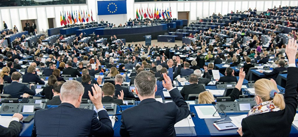 VENDIMI I PE/ Liberalizohen vizat për Kosovën, politika shqiptare: Akt i merituar!