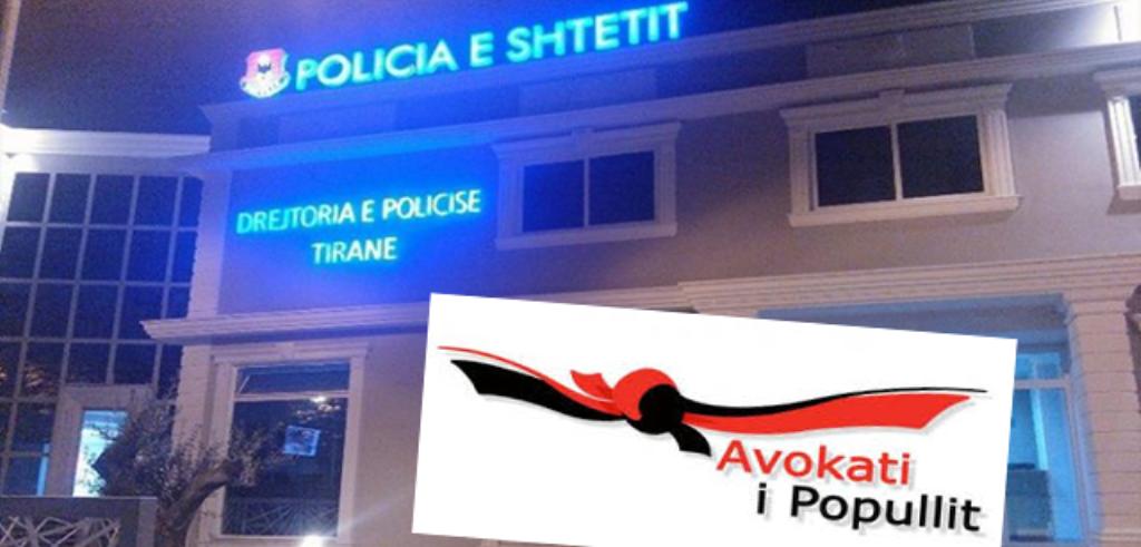 Avokatja e Popullit: Dhuna nuk është e s'mund të jetë as mjet, as kundërpërgjigje!