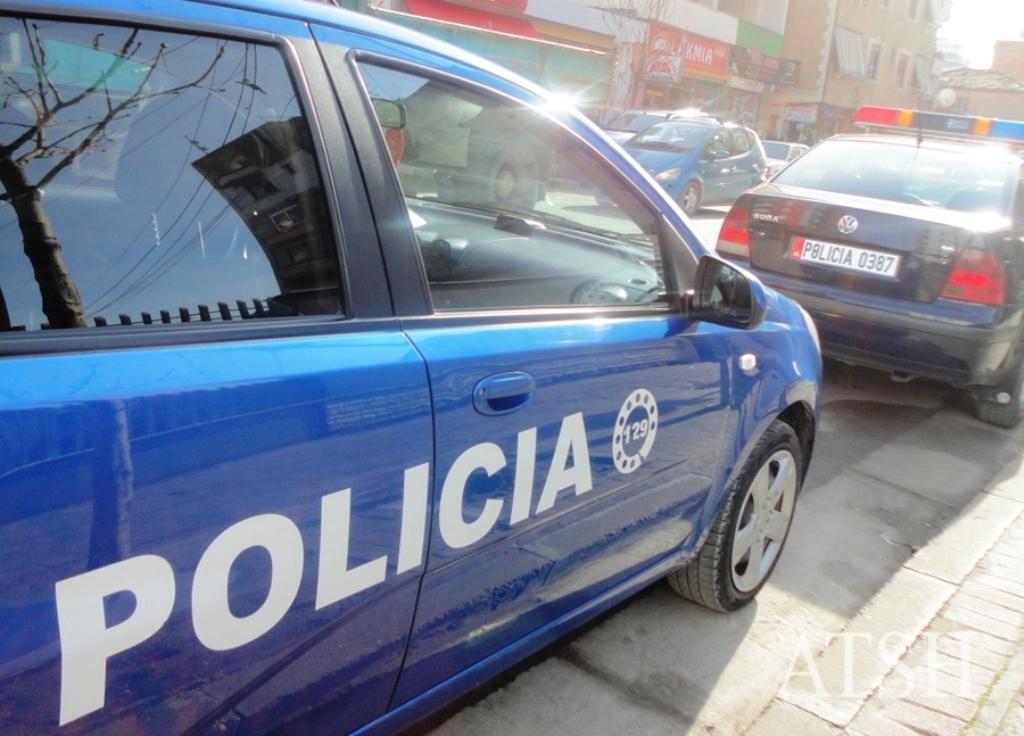 Tiranë, nëna kallëzon në Polici pas 1 viti e gjysëm djalin e humbur