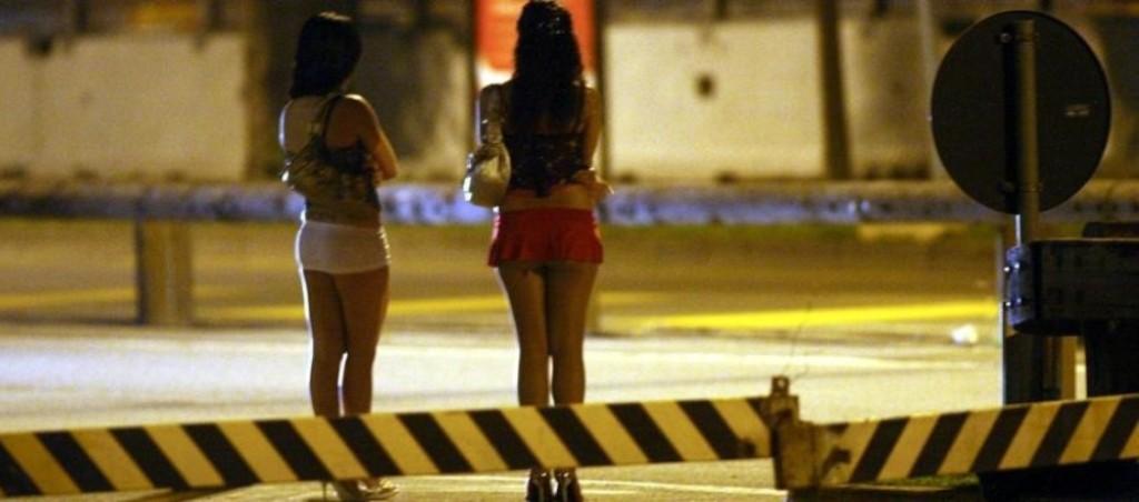 ITALI/ Shfrytëzonin me dhunë vajzat për prostitucion, kapet banda e 22 shqiptarëve