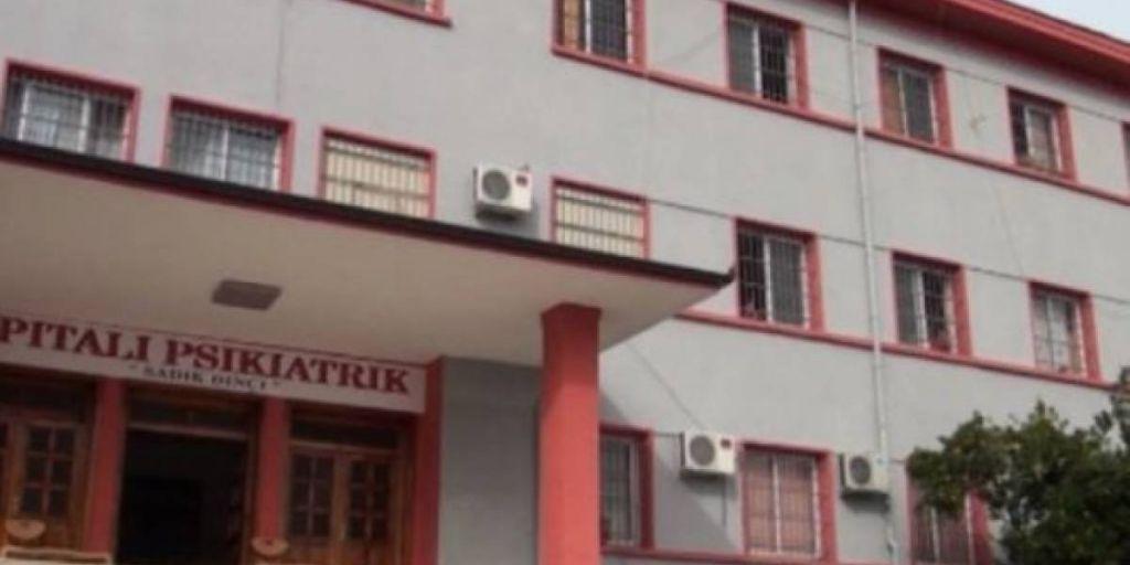 Këshilli i Evropës kërkon mbylljen e spitaleve psikiatrikë në Shqipëri