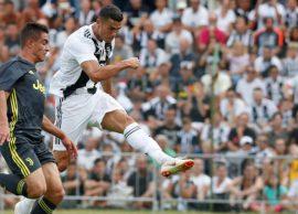 Juventus tremb Europën, në Itali luhet për vendi